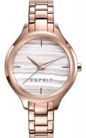 zegarek  Esprit ES109602001