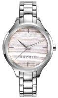 zegarek  Esprit ES109602002