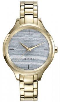 zegarek  Esprit ES109602003