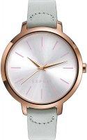 zegarek  Esprit ES109612001