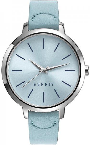ES109612002 - zegarek damski - duże 3