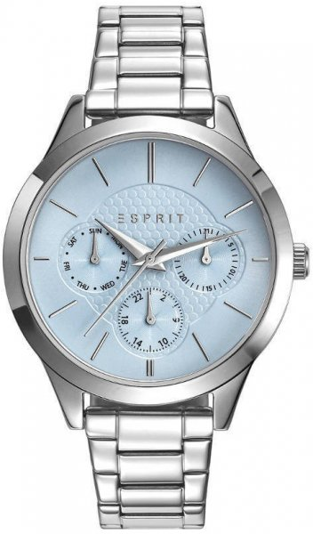ES109622001 - zegarek damski - duże 3