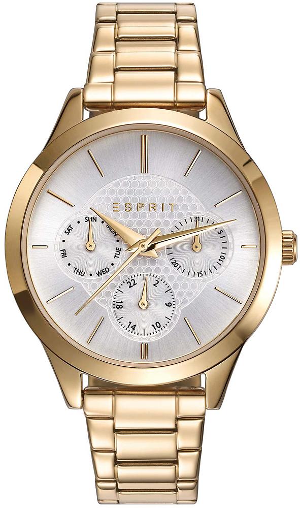 ES109622002 - zegarek damski - duże 3