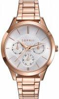 zegarek  Esprit ES109622003