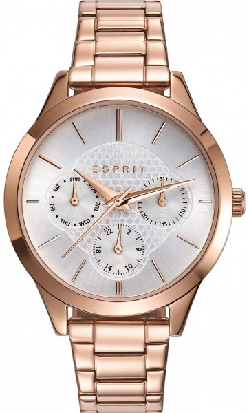 ES109622003 - zegarek damski - duże 3