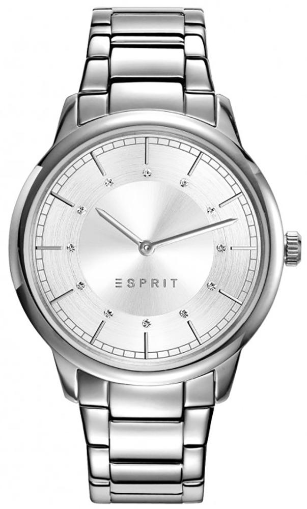 Zegarek Esprit ES109632001 - duże 1