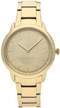 zegarek  Esprit ES109632002