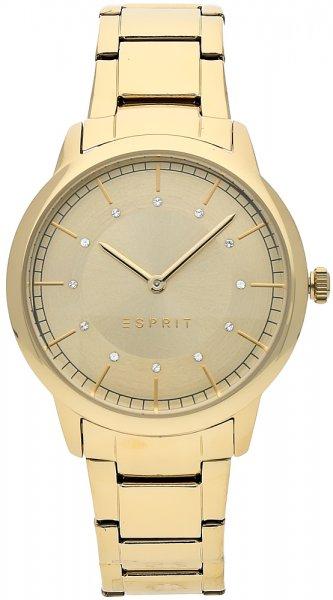 Zegarek Esprit ES109632002 - duże 1