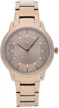 zegarek  Esprit ES109632003