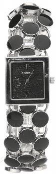 zegarek  Fossil ES1614-POWYSTAWOWY