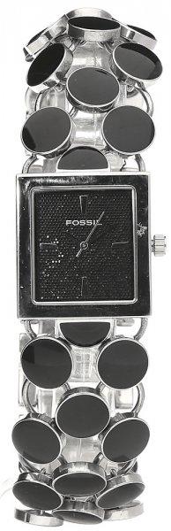 ES1614-POWYSTAWOWY - zegarek damski - duże 3