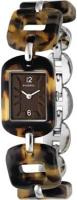 zegarek ES1818damski Fossil ES1818 - Powystawowy
