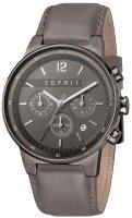 Zegarek męski Esprit męskie ES1G025L0045 - duże 1