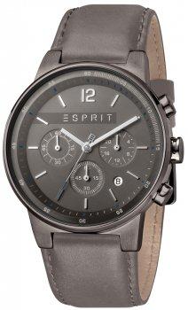 zegarek Esprit ES1G025L0045