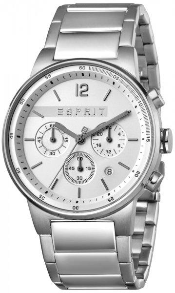 Zegarek Esprit ES1G025M0055 - duże 1