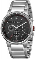 Zegarek męski Esprit męskie ES1G025M0065 - duże 1