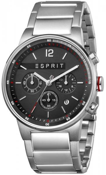 Zegarek Esprit ES1G025M0065 - duże 1