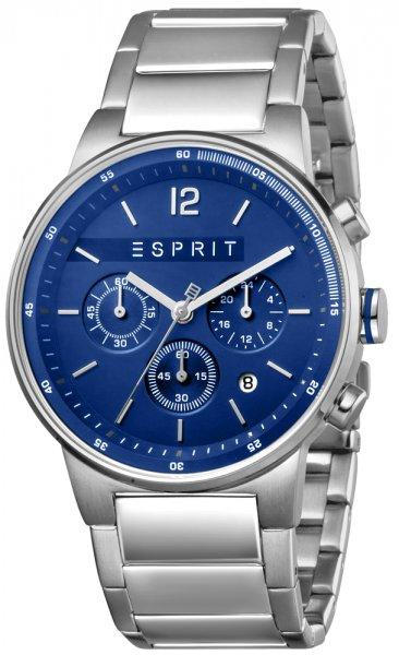 Zegarek Esprit ES1G025M0075 - duże 1