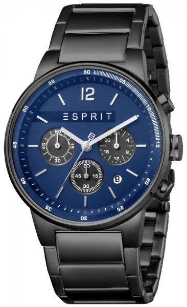 ES1G025M0085 - zegarek męski - duże 3