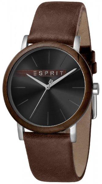 ES1G030L0025 - zegarek damski - duże 3