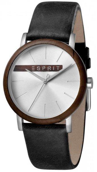 ES1G030L0035 - zegarek damski - duże 3