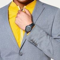 Zegarek damski Esprit damskie ES1G030L0055 - duże 2