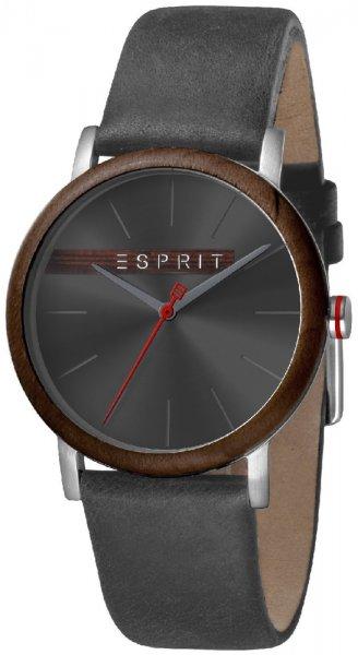 Zegarek Esprit ES1G030L0055 - duże 1