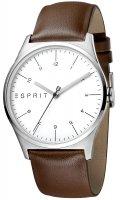 Zegarek męski Esprit męskie ES1G034L0015 - duże 1