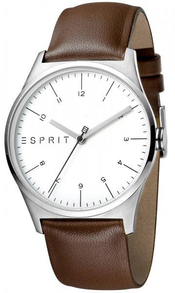 Zegarek Esprit ES1G034L0015 - duże 1