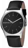 Zegarek Esprit  ES1G034L0025