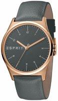 Zegarek męski Esprit męskie ES1G034L0035 - duże 1