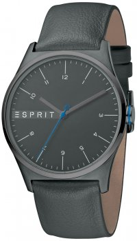 zegarek męski Esprit ES1G034L0045