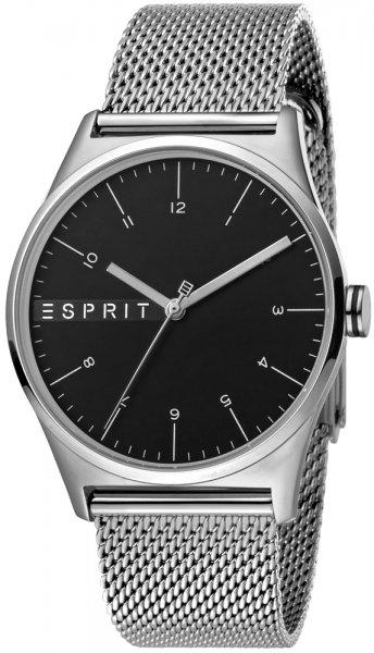Zegarek Esprit ES1G034M0065 - duże 1