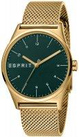 Zegarek męski Esprit męskie ES1G034M0075 - duże 1