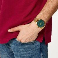 Zegarek męski Esprit męskie ES1G034M0075 - duże 2