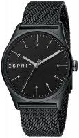 Zegarek męski Esprit męskie ES1G034M0085 - duże 1