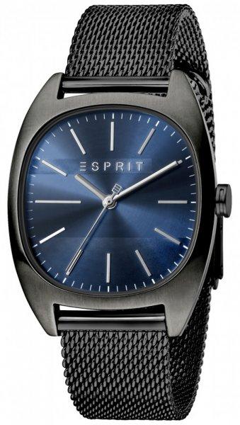 Zegarek Esprit ES1G038M0095 - duże 1