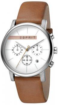 zegarek Esprit ES1G040L0015