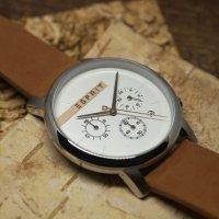 Zegarek męski Esprit męskie ES1G040L0015 - duże 2