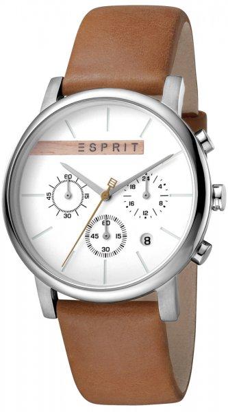 Zegarek Esprit ES1G040L0015 - duże 1