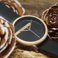 Zegarek męski Esprit męskie ES1G040L0025 - duże 2