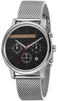 Zegarek męski Esprit męskie ES1G040M0045 - duże 1