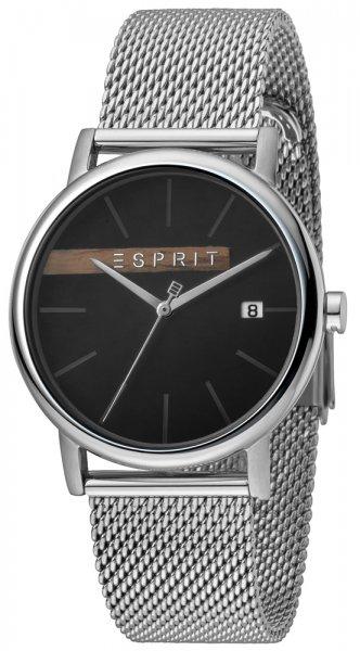 Zegarek Esprit  ES1G047M0055 - duże 1