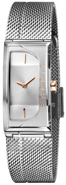 ES1L015M0015 - zegarek damski - duże 3