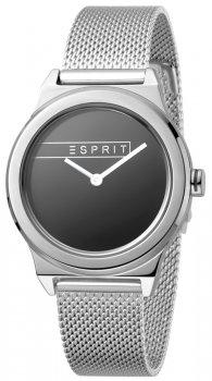 zegarek damski Esprit ES1L019M0065