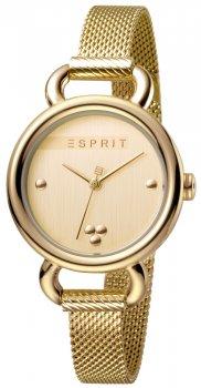 zegarek damski Esprit ES1L023M0055