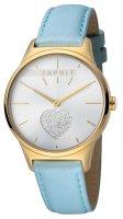 Zegarek damski Esprit damskie ES1L026L0205 - duże 1
