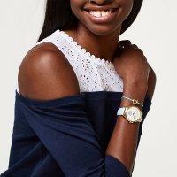 Zegarek damski Esprit damskie ES1L026L0205 - duże 3