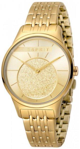 Zegarek Esprit ES1L026M0055 - duże 1