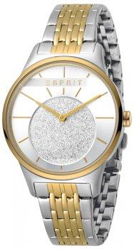 zegarek damski Esprit ES1L026M0065